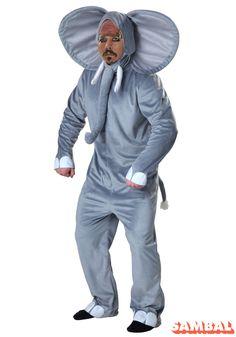 Tim Burton's Dumbo...