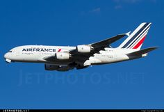 Photo of F-HPJA Airbus A380-861 by Cary Liao