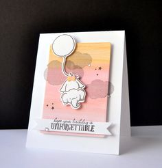Kara Vrabel for WPlus9 featuring Unforgettable Stamp Set and Dies, Heartfelt Mix Stamp Set, and Sunshine Layers Die