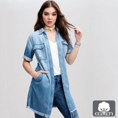 """151 k mentions J'aime, 606 commentaires - hailee steinfeld (@haileesteinfeld) sur Instagram: """"TEXAS! Come by Woodlands Mall this Saturday (7/30) from 12-2pm to meet me & shop my favorite…"""""""