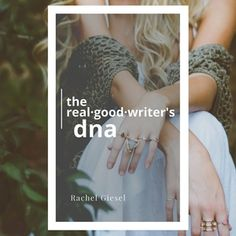 If you want to get to Real Good Writing, you first have to know who you are, what you're writing, and why you're writing it. Get started NOW with your FREE book and workbook in the Real·Good·Writer's Club! Writing Quotes, Fiction Writing, Writing Advice, Writing Resources, Writing Help, Writing A Book, Writing Ideas, A Writer's Life, Writing Process