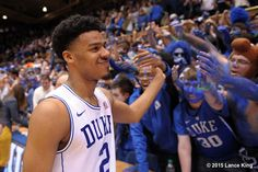 duke basketball 2015 - Google Search