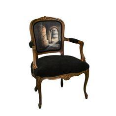 brasov ptr site Master Bedroom, Armchair, Furniture, Home Decor, Master Suite, Sofa Chair, Single Sofa, Decoration Home, Room Decor