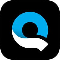 Quik - GoPro Video Editor by GoPro, Inc.