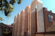 35 Best Armenian Architecture images | Armenia ...