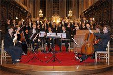 Muziekcentrum David Vergaelen & Co, Mechelen   Concertbureau Muzikant Musici