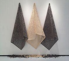 Ricardo RENDON - Affirmacion III  Vicky David Gallery