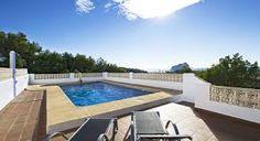 Dieses Ferienhaus ist ideal für alle die, die einen erholasamen Urlaub, jeden Tag den Blick aufs Meer geniessen möchten