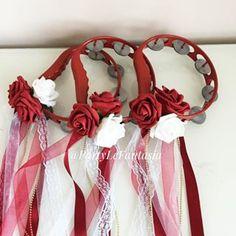 İlgili resim Henna Night, 4th Of July Wreath, Hair Beauty, Wreaths, Wedding Ideas, Image, Check, Manualidades, Bouquet
