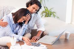 Short Term Installment Loans- Stress Free Way To Remove Small Fiscal Difficulties