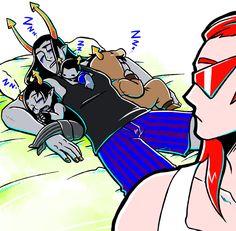 http://skdaks2.tumblr.com/image/60440990221