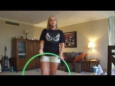 The Infamous Hand Spin: http://www.hooping.org/2012/06/hooping-tutorials-the-infamous-hand-spin/
