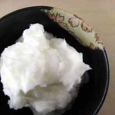Coconut oil for losing 5 pounds in 2 weeks - recipe inside.