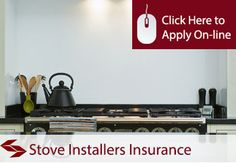 self employed stove installers liability insurance