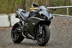 Yamaha R1 #wheels