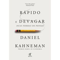 How to Stop Worrying and Start Living Books To Buy, I Love Books, Books To Read, Daniel Kahneman, Happy Soul, Human Mind, Design Thinking, Love Reading, Book Lists