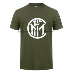 Best 25 Inter milan logo ideas on Pinterest  Inter sport
