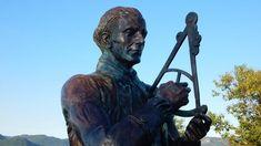 Captain James Cook National Historic Site – Corner Brook, Newfoundland and Labrador - Atlas Obscura