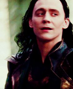 263 Best Loki