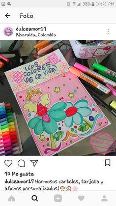 Picnic Blanket, Outdoor Blanket, Decorate Notebook, Studyblr, Love You, My Love, School Projects, Bullet Journal, Scrapbook