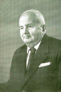 Н.А.Раевский