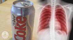 STOP Drinking Diet Soda. THESE Are The 6 Harmful Effects It Has On Your Body
