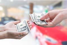 Crowdfunding Personal Credit and the 'Bank of Mom and Dad' Are a Few Go-Tos For Cash When VCs...