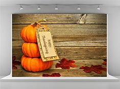 Purchase Thanksgiving Photography Backdrops Vintage Wood Wall Background Pumpkin Backdrops Props from Felix Honey on OpenSky. Background For Photography, Photography Backdrops, Digital Photography, Product Photography, Halloween Backdrop, Indoor Shooting, Vintage Wood, Wedding Shoot, Wood Wall