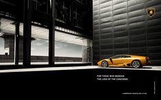Lamborghini_Concorde