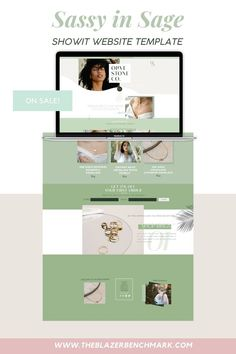Bandeau One Piece Swimsuit, Website Template, Jewelry Stores, Sage, Templates, Draco Malfoy, Green, Feminine, Shopping