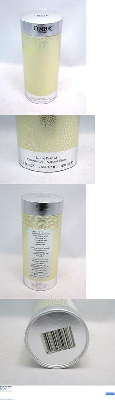 Women Fragrance: Chaleur Danimale By Parlux For Women 3.4Oz 100Ml Edp Perfume Spray New Rare 3.3 BUY IT NOW ONLY: $56.84 #priceabateWomenFragrance OR #priceabate