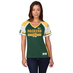 Cheap NFL Jerseys NFL - 1000+ ideas about Green Bay Packers Draft on Pinterest | Green Bay ...