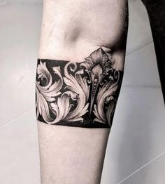 New Tattoo Arm Band Armband Tat Ideas Music Tattoos, New Tattoos, Body Art Tattoos, Hand Tattoos, Tattoos For Guys, Sleeve Tattoos, Tattoos For Women, Cool Tattoos, Drawing Tattoos