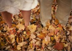autumn wedding inspiration (8)