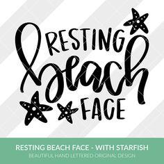 10 Best Beach Shot Glasses Images Resting Beach Face Svg Beach Shoot