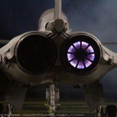 RSD-AeroIndia-dep-12 | Rafalesolodisplay.com