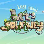 Let's Journey