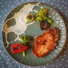 Cucumber, Pork, Gluten Free, Training, Vegetables, Cooking, Kale Stir Fry, Glutenfree, Kitchen