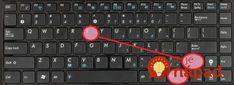 Toto si určite uložte, bude sa vám to hodiť! Computer Keyboard, Windows 10, Wi Fi, Technology, Electronics, Bude, Minden, Laptop, Internet