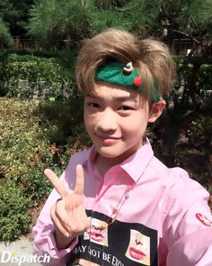NCT otherwise known as NCTINFO, a site providing the latest in news, media, translations, fantaken images and everything regarding S. Nct 127, Nct Dream Chenle, Nct Chenle, Baby Dolphins, Sm Rookies, Na Jaemin, Winwin, Brighten Your Day, Jaehyun