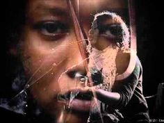 mirel wagner - dream (w).wmv / stunning stuff from an young singer-songwriter