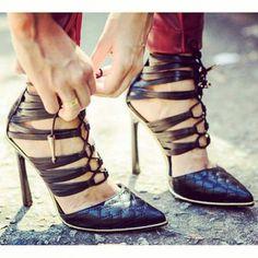 Schutz Shoes Official Website | Schutz