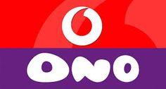 Vodafone confirma la compra de Ono por 7.200 millones de euros - Tecnología Actual