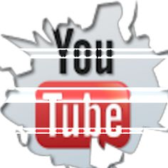 http://livesfortunessacredhonor.com/best-site-to-buy-youtube-comments/ | buy youtube views review | Buy YouTube Subscribers