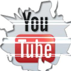 http://kemptontrain.net/where-to-buy-youtube-subscribers.html  buy YouTube Subscribers