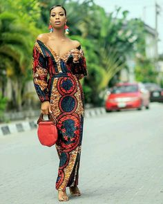 African wear fashion, African fashion, Ankara, kitenge, African women dresses, African prints, African men's fashion, Nigerian style, Ghanaian fashion, ntoma, kente styles, African fashion dresses, aso ebi styles, gele, duku, khanga, vêtements africains pour les femmes, krobo beads, xhosa fashion, agbada, west african kaftan, African wear, fashion dresses, asoebi style, african wear for men, mtindo, robes, mode africaine, moda africana, African traditional dresses,