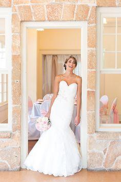 Mermaid. Allure. Photography: Amalie Orrange Photography - amalieorrangephotography.com  Read More: http://stylemepretty.com/2013/10/16/porcher-house-wedding-in-cocoa-florida-from-amalie-orrange-photography/