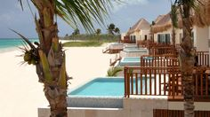hotel boutique ecologico playa - Cerca con Google