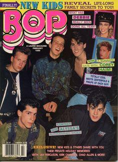 Flashback to 1990 | 3inunder3