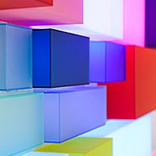 Perspex® Colours – Lucite International160 | Lucite International